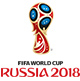 2018 World Cup in the Penza Region